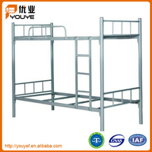 Guangdong home used metal bed frame