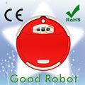Piso robot limpiador automático de vacío limpiador, 2014 nueva y más populares mini robot limpiador