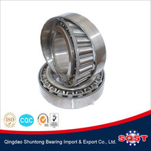 hot sale Taper Roller Bearing 32313 Super Precision & High Quality