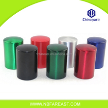 Assured quality cheap small colorful metal opener