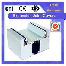 Floor Tile Ceramic Gap Joint Concrete Expansion Joint Repair