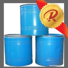 57-55-6 good price propylene glycol/chemical products PG/fushun dongke chem