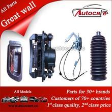 original and gunuine auto parts great wall hover