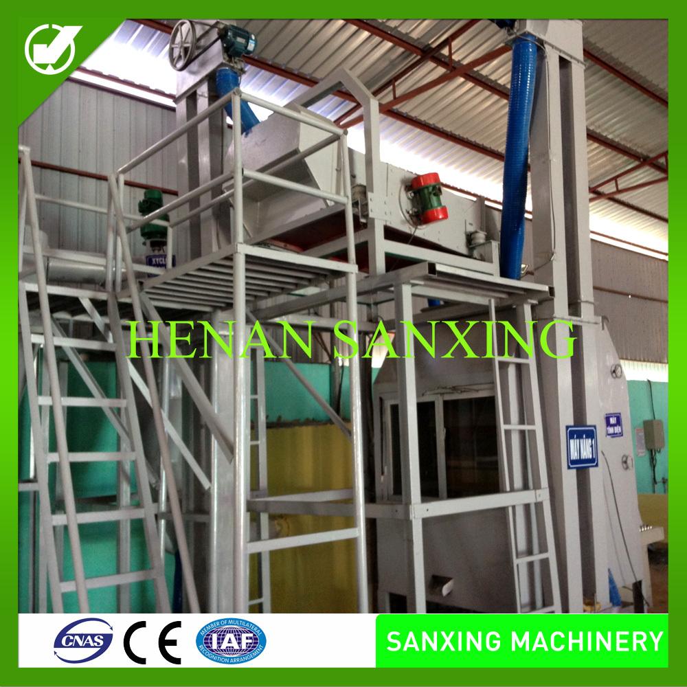 Scrap E Waste Pcb Recycling Plant For Sale Buy Circuit Board Machine 1 2 9