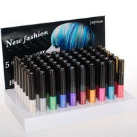 joyous hair colour ideas semi permanent hair color dye hair mascara tube8 japanese made in china