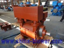 2BE1 253 liquid ring vacuum pump