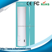 Japan battery cells power bank 2600mah china mobile phone battery with price, 8650 rechargeable battery Alibaba Shenzhen