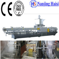 CE High-quality cable making equipment price