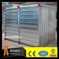 Pas cher et durable container, De stockage, Entrepôt