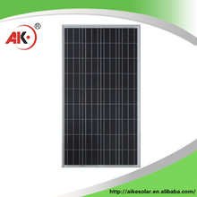 Top sale cheapest solar panel polycrystalline price