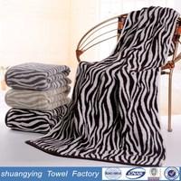 wholesale 70*140cm 600g cotton bath towel china stocklots