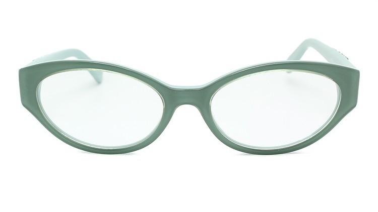 beautiful spectacle acetate frames mini reading glasses