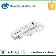 USB Travel Type and For USA/Canada Socket Type charger for phone