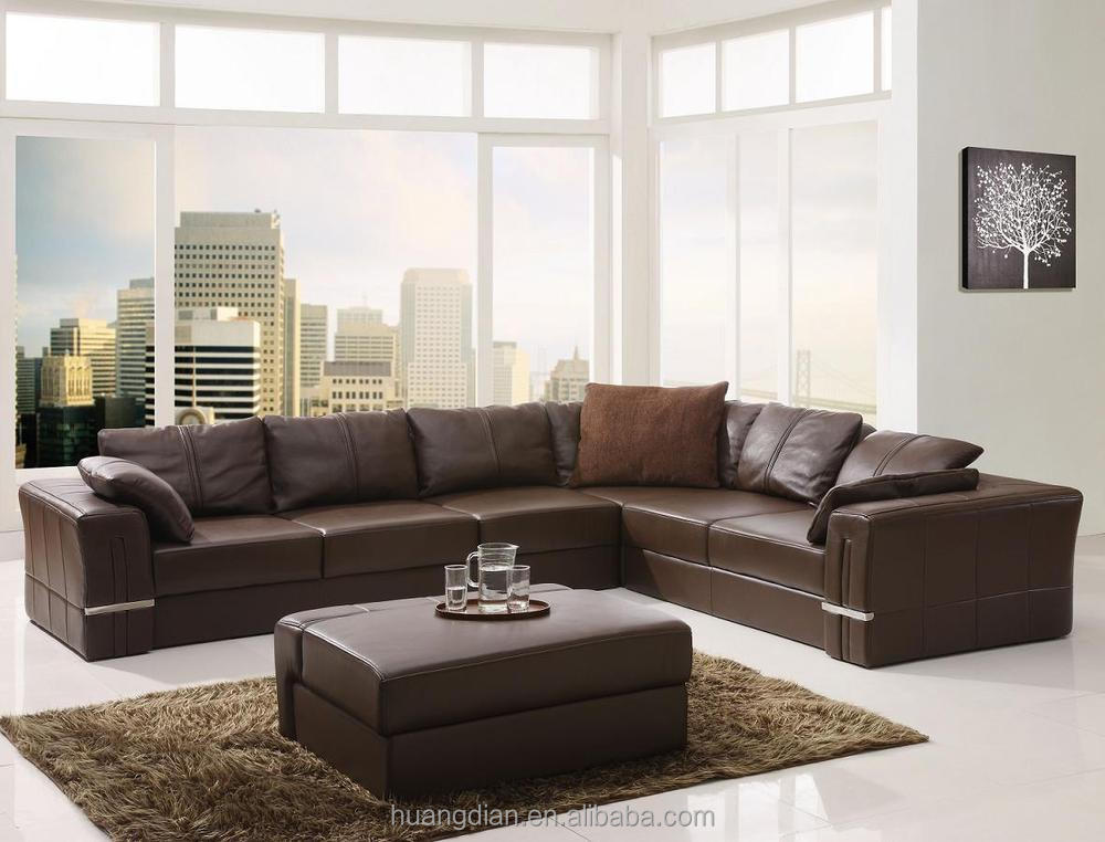 SS7002 SS7007 SS7003 & Latest Design Hall Sofa Set In India Hotel Furniture Ss7020 - Buy ...