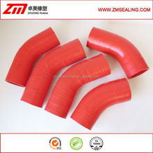 high performance opel superchargers silicone hose