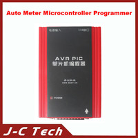 2015 Auto Meter Microcontroller Programmer for Chinese Cars Update Online