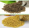 Agricultura fertilizantes dap 18-46-0 diamónico fosfato de preço