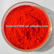 Hot danshen root extract/ salvia extract by manufacture with high quality