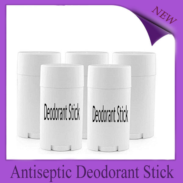 deodorant stick 4.jpg