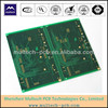 Rigid PCB Fabrication,pcb manufacturer in China