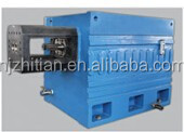 2015 new technology hot sale hino gearbox