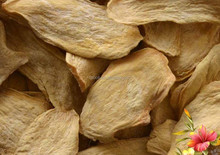 Dehydrated ginger supplier