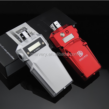 Newest Version Transformers Mod,Touch Screen 30W e cigarette everzon Dovpo e mech