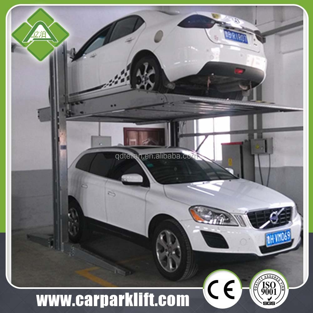 EquipToolcom  2 Post Lifts From 1319  Used Car Lifts