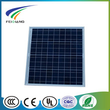 hot new products for 2015 100w mono pv energy system mono crystalline silicon solar panel