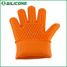 Hot Style And Eco-Friendly Extra Long Rubber GlovesSGL01