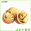 buy first grade and high quality walnut in shell