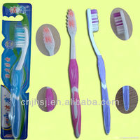 New Design Adult Toothbrush,toothbrush