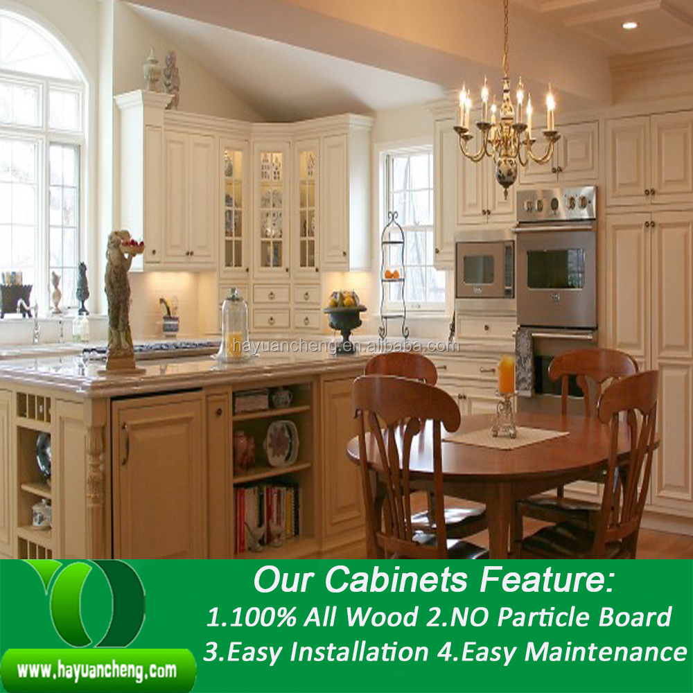 cherry solid wood kitchen door used kitchen cabinets antique kitchen island furniture antique furniture used