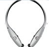2015 new arrival wireless bluetooth headset for lg hbs 900 with bluetooth 4.0 function stereo sound