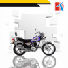 /p-detail/Precio-directo-de-f%C3%A1brica-Chino-racing-sport-motorcycle-scooter-150cc-300008106583.html