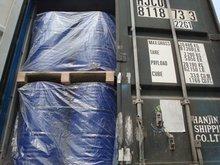polyol for mattress polymeric polyol