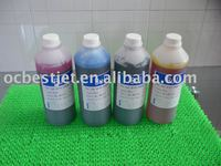 Ink for canon mp480