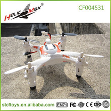 2015 wholesale 2.4g 6 axis gyro sky rc flying helicopter aircraft rc mini drone professional quadcopter fpv with 0.3MP hd camera