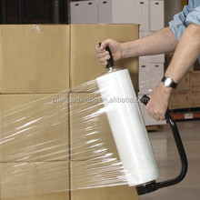 New Products Plastic Wrap For Pallet