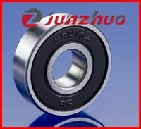 ball bearing 6201 6201 2rs 6201zz deep groove ball bearing
