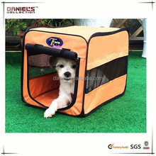 2015 foldable pet house pet bag in pet travel & outdoors for cats and dogs