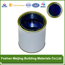 good quality glass paint for the hair for glass mosaic factory