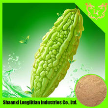 All natural & high Quality Humulus lupulus extract