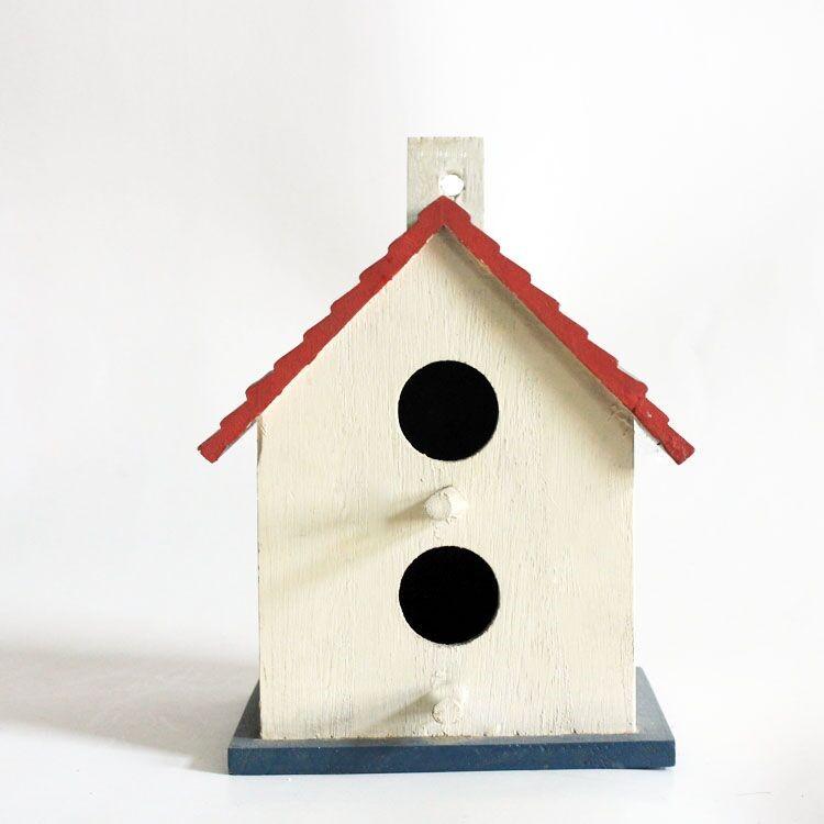 bird cage 6.jpg
