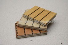 high quality sound insulation sandwich wall panels acoustic mgo board low price
