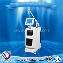 Alibaba express fast tattoo removal laser pigment removal equipment