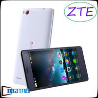 Top quality ZTE Nubia Z7 Mini Qualcomm Snapdragon 801 4G LTE Cellular Phone 5 '' Quad Core mobile phone