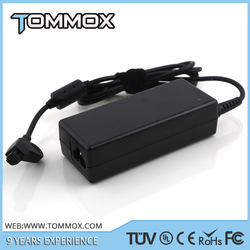 Wholesale Universal 15V 8A Adapter OEM 0335c2065 20v 3.25a laptop ac adapter