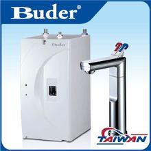 [ Taiwan Buder ] Despachador de Agua caliente y fría para Oficina y Casa