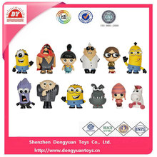 Bulk Buy From China Despicable Me Blind Box Figures